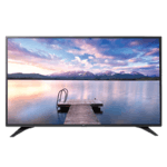 Commercial TVs