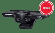 Jabra-8100-119 - Jabra PanaCast