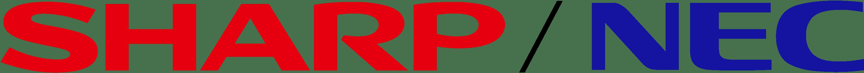 Sharp/NEC Display Solutions