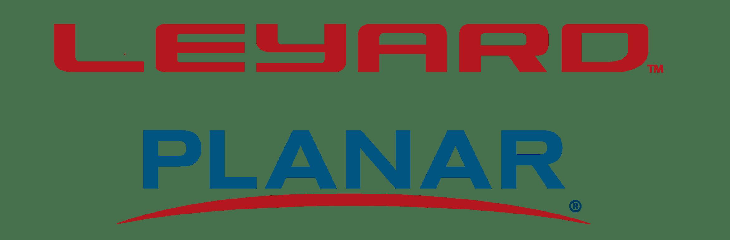Leyard Planar