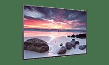 "LG-49UH5C-B - 49"" 3840x2160 (UHD), HDMI, 500 nit LED Backlit LCD Large Format Monitor"