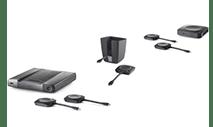 BARCO-R9861533NA - ClickShare Conference Reseller Demo Kit