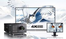 Video: What is 4K UHD?