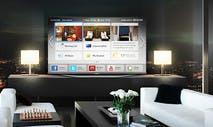 Samsung Hospitality Display 2016 Video Catalog