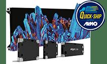 Absen-B4718-1-00 - Panel Package | N1.8 plus, 3x1