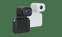 Vaddio-999-21100-000 - IntelliSHOT ePTZ Camera