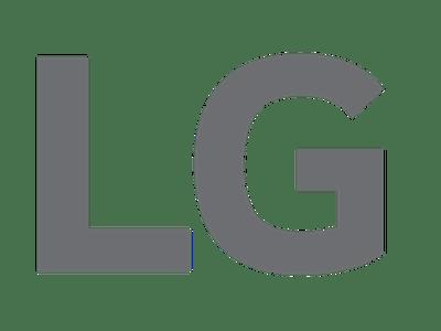 LG Large Format Displays: Instant Rebate