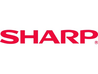 Sharp's Education Buying Season - AQUOS BOARD TRIPLE Promotion