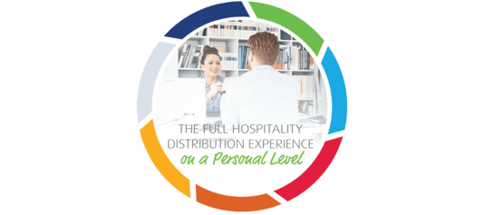 Almo Hospitality Division