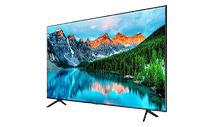 "Samsung- BE65T-H - 65""3840x2160 Commercial TV Crystal UDH, 250 nit, 16/7"