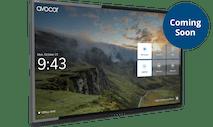 Avocor-AVG-8560
