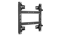 Chief- TIL1X2AA - Chief 1x2 Wall Mount for Absen Acclaim Base/Plus/Pro