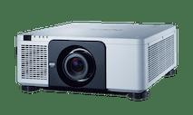 NEC NP-PX1005QL-W - WQXGA 10000 Lumens DLP Laser Projector with No Lens
