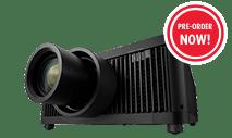 Sony-VPLGTZ380 - VPL-GTZ380 4K 10000 Lumens Laser SXRD Projector
