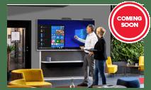 "Sharp-PN-CD701 - 70"" 4k 3840x2160 Windows Collaboration interact display (69.5"" diagonal)"