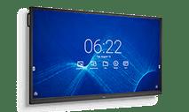"NEC-CB861Q 86"" UHD 3840 x 2160 LED Touch Display 24/7"