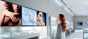 How Samsung Creates an Integrated, Engaging and Effective Video Wall Solution
