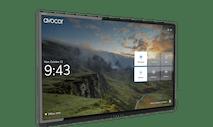 "Avocor-AVG-7560 - 75"" 4K 3840 x 2160 Interactive Touch Display 16/7"