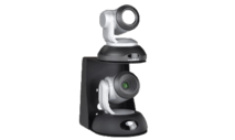 Vaddio RoboTRAK video conferencing camera tracking system