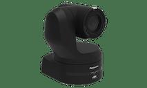 Panasonic AW-UE150KPJ - 4K-HD 20x PTZ Black Camera