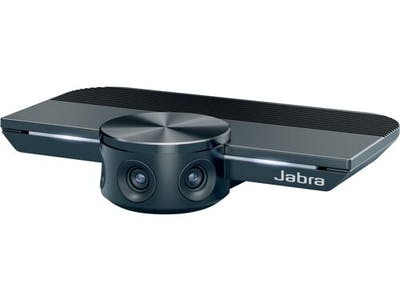 Up to 30% off Jabra PanaCast collaboration solutions for Public Sector