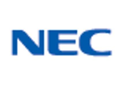 NEC kicks off February with a huge assortment of promotions!