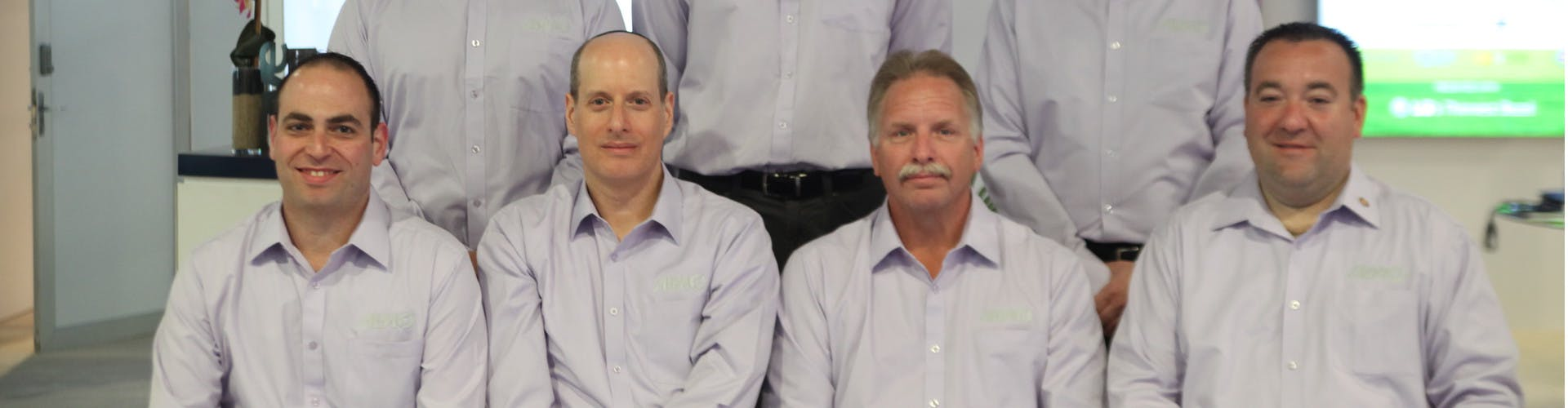 Business Development Managers at Your Service