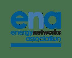 energy networks association
