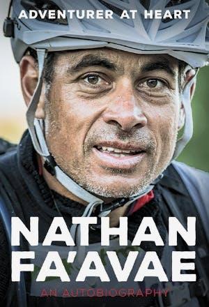Nathan Fa'avae