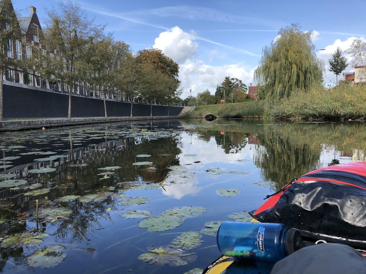 Konstantin Gridnevsky_Urban blog Aug 23, 2019_Birthday paddling microadventure29.jpg