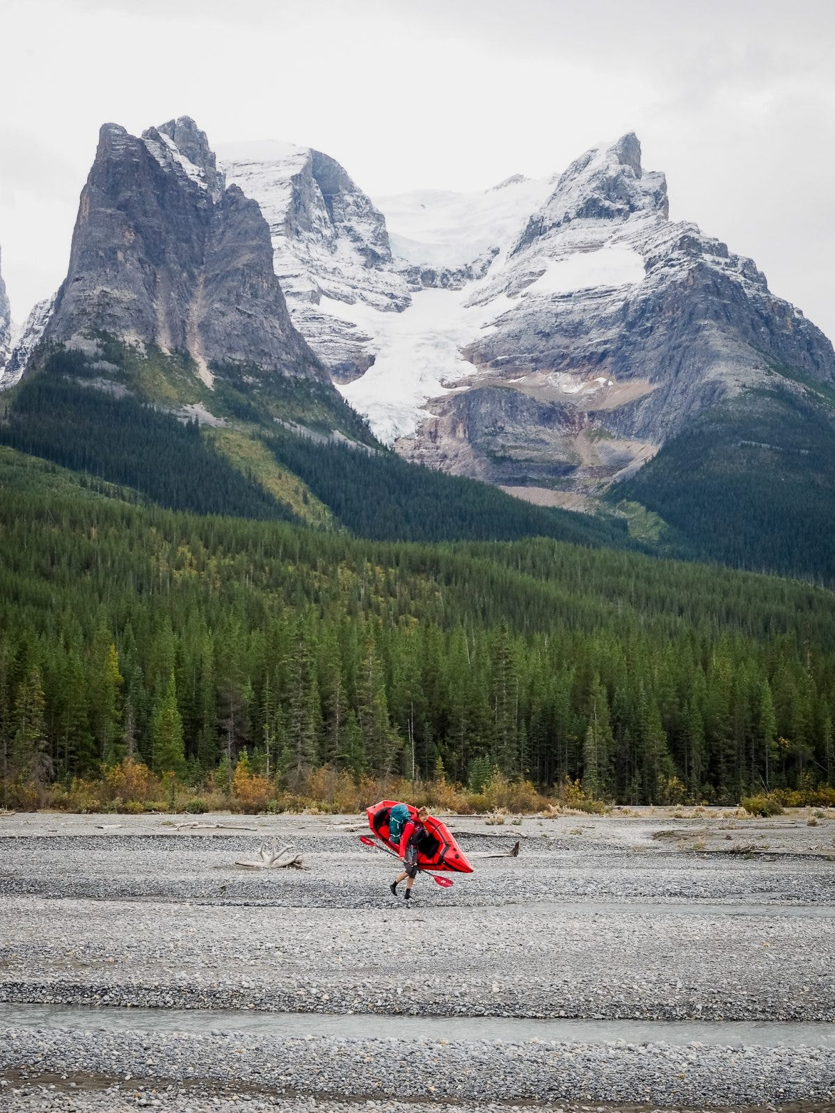 """""""I haven't been to that many places, but I can still say with conviction that the Rockies are one of my favourite places on this planet."""" ~Spring McClurg"""