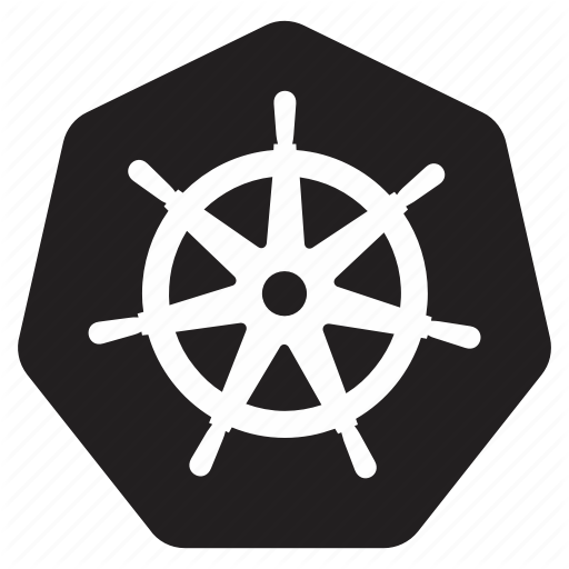 Kubernetes-native