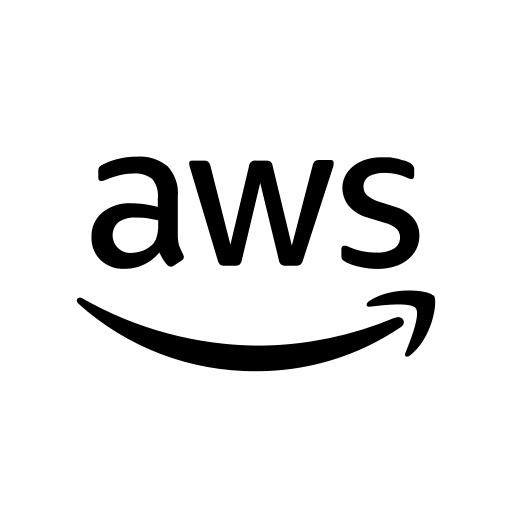 AWS related services