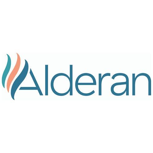 Logo du partenaire d'Alphacap : Alderan, spécialisée dans le secteur de l'immobilier d'entreprise à Paris et en régions, Alderan est une société de gestion de portefeuille immobilier indépendante.