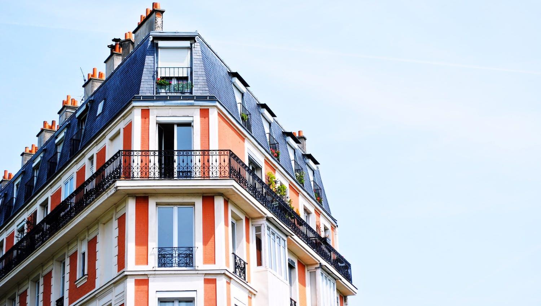 Investir dans l'immobilier locatif ou dans un fonds immobilier, comment choisir ?