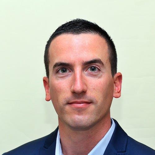Emmanuel Petit, ingénieur, investisseur Alphacap