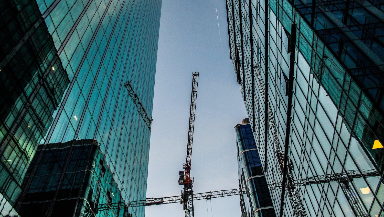 Un des avantages d'un contrat d'assurance-vie est le fait de pouvoir investir dans l'immobilier