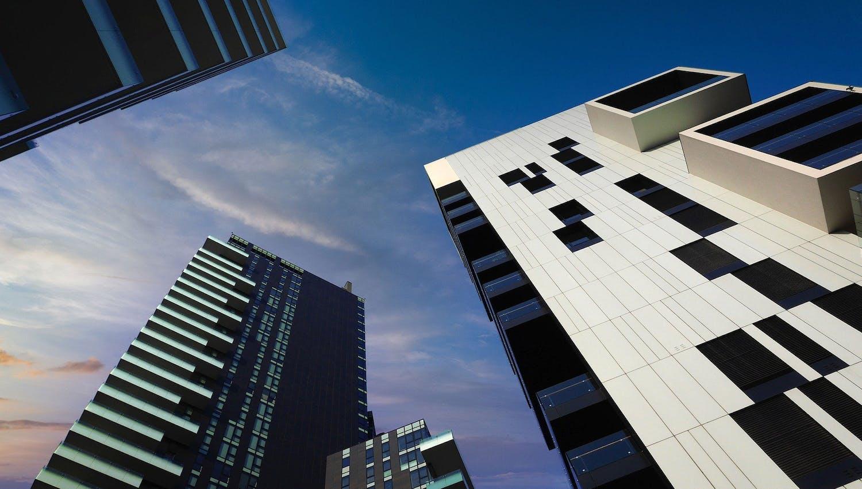 Des biens immobiliers dans lesquels investir en période de crise peut s'avérer pertinent