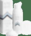Alpine White Whitening Foam Produktbild