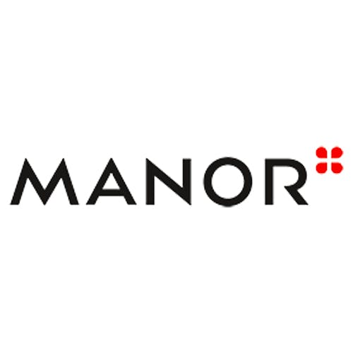 Manor Logo
