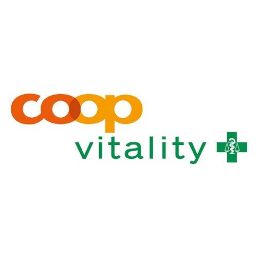 Loog Coop Vitality
