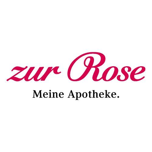 Zur Rose Apotheke Logo