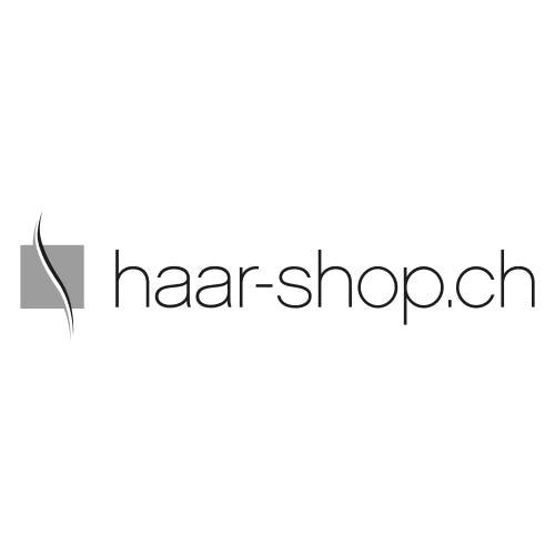 Logo Haar Shop