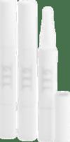 Alpine White Whitening Gel Product shot