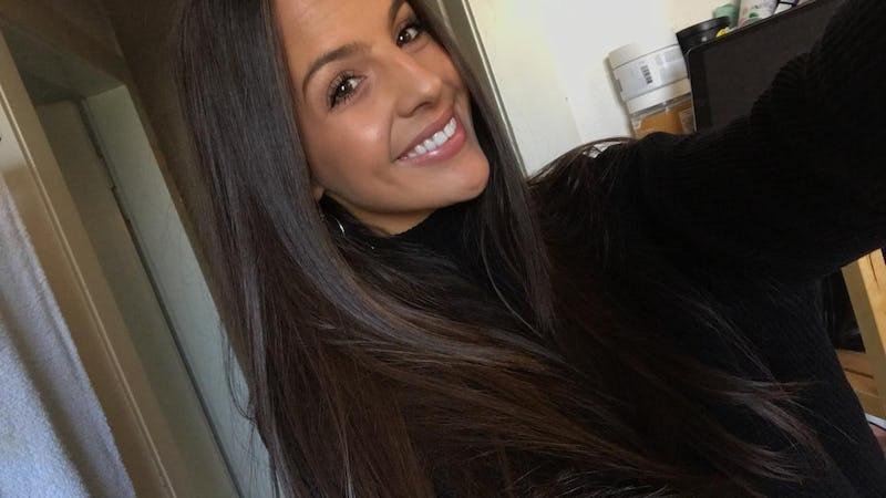 Customer Antonina Milanovic