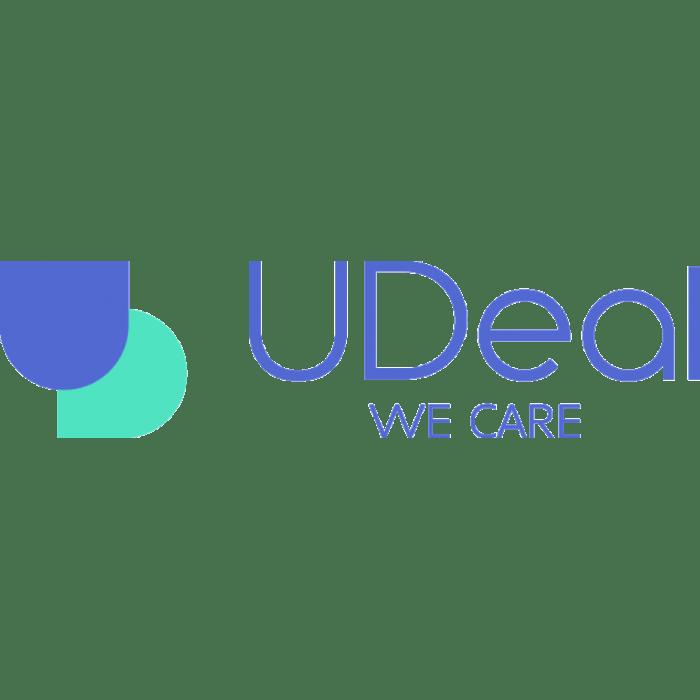 UDeal