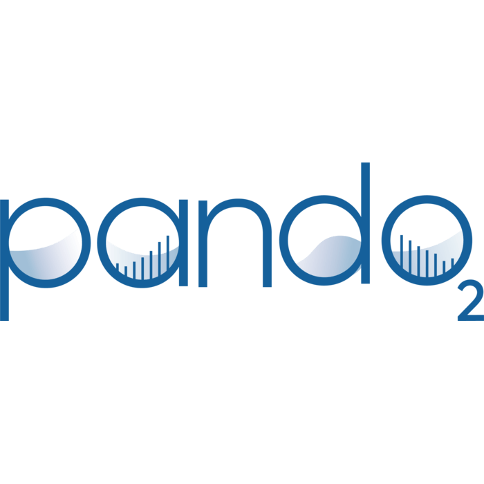 Pando2