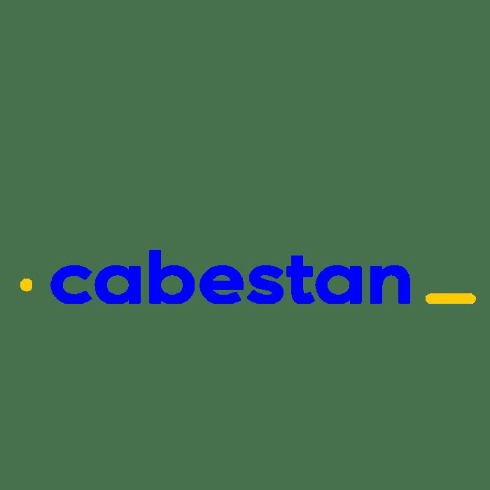 Cabestan