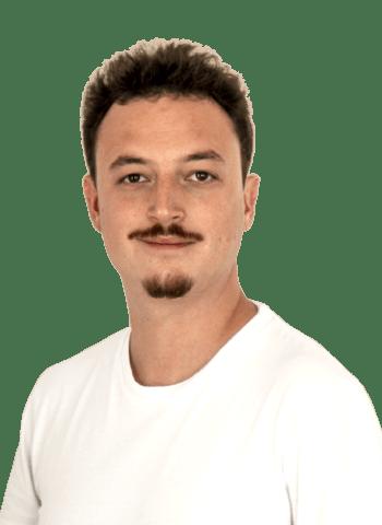 Florian Lamache