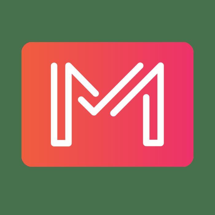 Mogment